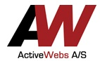 DNK11016_02_ActiveWebs