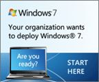 http://technet.microsoft.com/da-dk/windows/ff470986