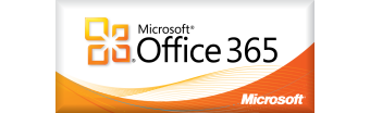 DNK11032_09_Office 365