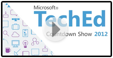 http://channel9.msdn.com/Shows/The-Countdown-Show/Countdown-to-TechEd-Europe-2012-Hello-World
