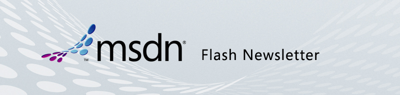 TechNet Flash