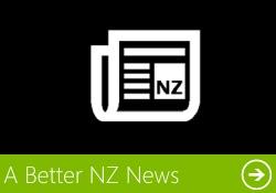 Download A Better NZ News