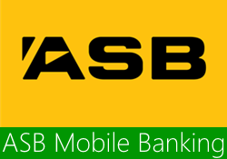 Download ASB Mobile