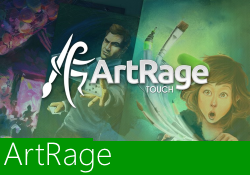 Download ArtRage