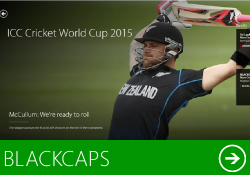Download Blackcaps