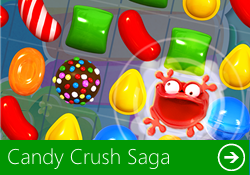 Download Candy Crush
