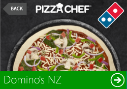 Download Dominos