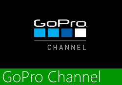 Download GoPro Channel