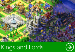 Download Kings and Lords