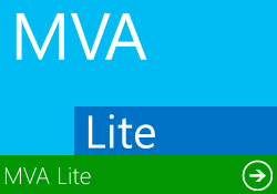 Download MVA Lite