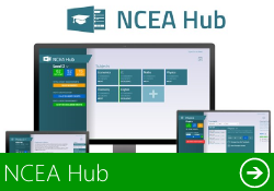 Download NCEA Hub