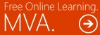 MVA Free Online Learning