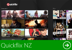 Download Quickfliz NZ