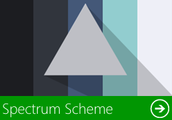 Download Spectrum Scheme