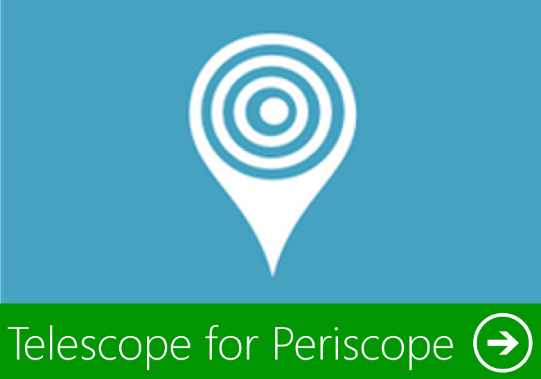 Download Teliscope