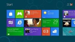 Windows 8 を待つべきか?