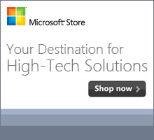 Microsoft Store. Your Destination for High-Tech Solutions. Shop now
