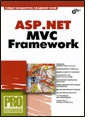 ASPNETbook