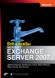 ExchangeServ1