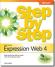 ExpressionWeb4_book