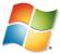 HPC_Server_55