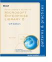 MSEntLib5_Book