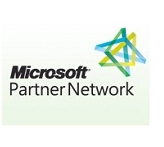 MSPartnetNetwork
