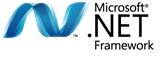 MS_NET4