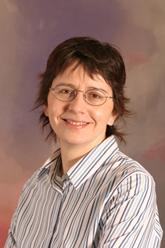 Екатерина Лажинцева