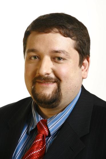 Jana Frolova
