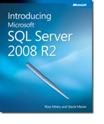 SQLSrv2008R2Book