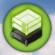 ServerVirtualization