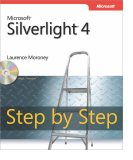 SilverLight4Book