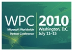 WPC2010