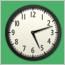 Clock_65