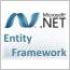 Entity_Framework_65