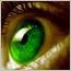 Eye_65