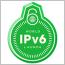 IPv6_65