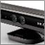 Kinect1_65