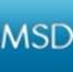 MSD_65