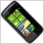 Phone1_65