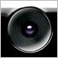 RUS12016_05_image013