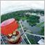 RUS12016_05_image005