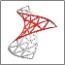 SQL_Server1_65