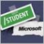 Students3_65
