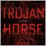TrojanHorseBook_65