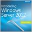 WS2012Book_65