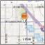 Web_Maps_65