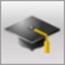 square_academic_cap_65