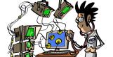 Découvrez le coach Visual Studio 2010 Tests fonctionnels